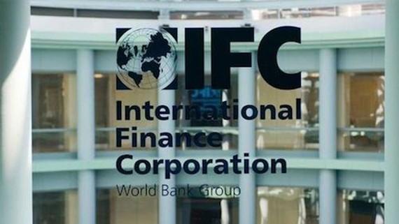 IFC nâng hạn mức hỗ trợ doanh nghiệp Việt Nam lên 294 triệu USD