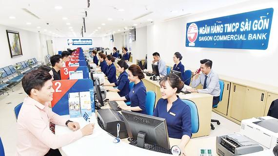 Kết thúc 2019, tổng tài sản của SCB tăng hơn 11% so với 2018