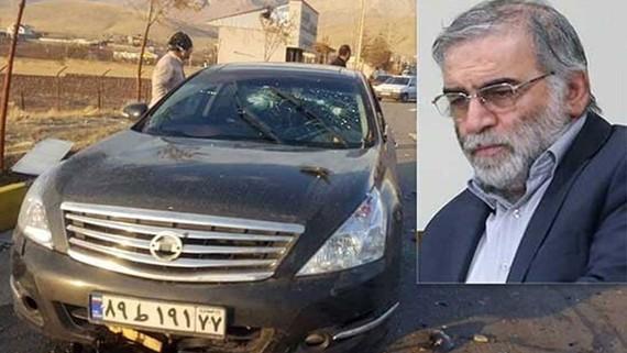 Sau vụ việc ám sát nhà khoa học người Iran, Hội đồng Giám hộ Iran yêu cầu chấm dứt hoạt động thanh sát hạt nhân của LHQ