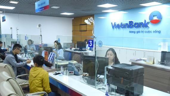 VietinBank đang tiếp tục làm việc với Cơ quan Nhà nước có thẩm quyền để xin phê duyệt phương án tăng vốn điều lệ
