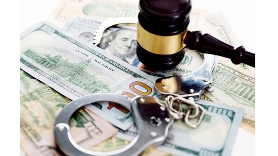 Đạo luật Minh bạch doanh nghiệp là bước tiến quan trọng của Mỹ trong cuộc chiến chống nạn rửa tiền