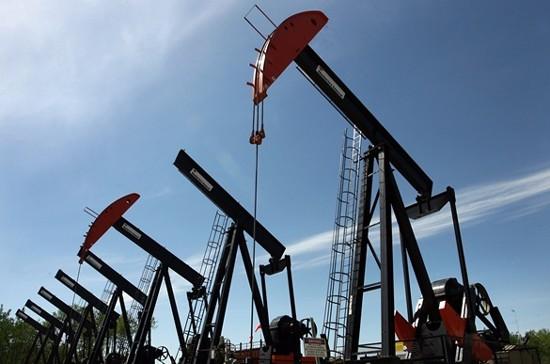 IEA: Nhu cầu dầu toàn cầu tăng mạnh hơn dự báo