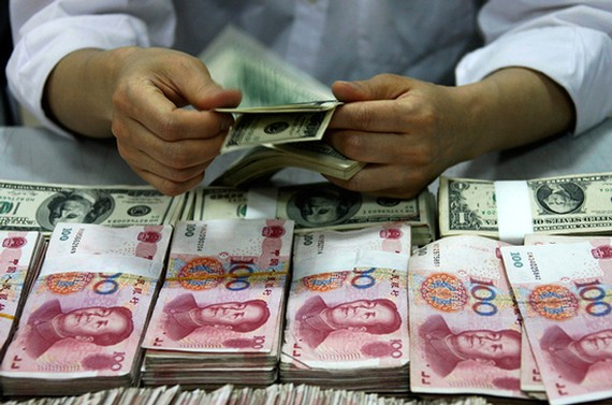"""Trung Quốc """"bẻ lái"""" đầu tư ở nước ngoài"""