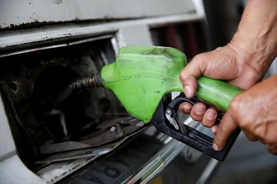 Venezuela niêm yết giá dầu bằng NDT thay USD