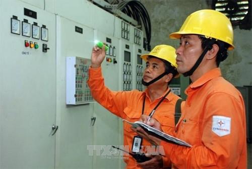 Bộ Công Thương đề xuất giảm 10% giá điện sinh hoạt.