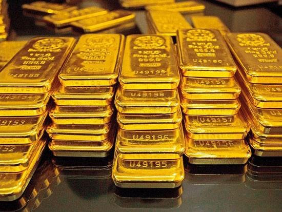 Hiểm nguy cận kề sau biến động thị trường vàng?