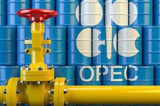 OPEC+ sẵn sàng giảm khai thác 10 triệu thùng dầu/ngày