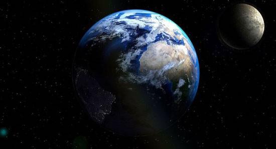 Trái Đất chịu ít tiếng ồn địa chấn hơn do dịch COVID-19.