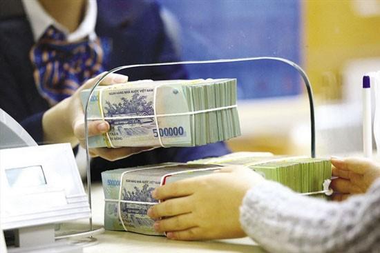Gói 250.000 tỷ đồng nếu ưu tiên cho DNNN sẽ không còn nhiều tiền để hỗ trợ DNNVV.