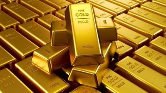 Cảnh giác với các dự báo sốc về giá vàng