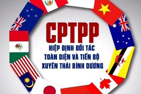 Trung Quốc âm thầm đối thoại để gia nhập CPTPP