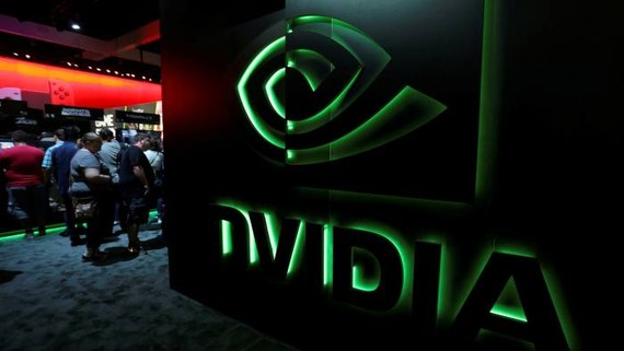 Nvidia's move could help push more crypto aficionados into buying a new family of chips known as Cryptocurrency Mining Processors © REUTERS