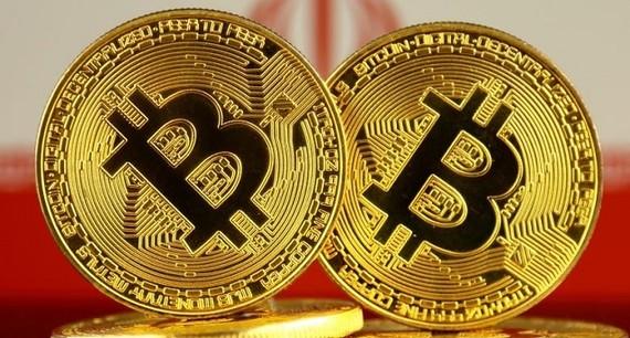 Các chuyên gia cho rằng, tiền ảo vẫn là kênh đầu tư tiềm năng, song chỉ tập trung vào một số đồng tiền ảo có ứng dụng thực tiễn.
