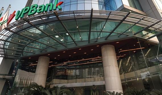 PBank tuyên bố sẽ tăng vốn lên 75.000 tỷ đồng trong năm 2022, vượt xa nhóm Big4