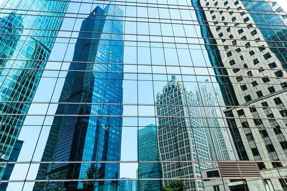 Lọc tìm cơ hội nhóm cổ phiếu bất động sản
