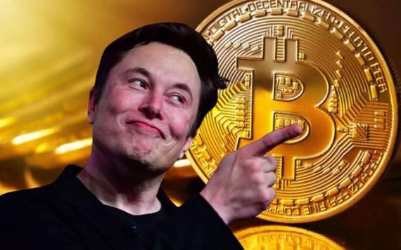 Được Elon Musk tiếp nhiệt, giá Bitcoin có thể tăng đến đâu?
