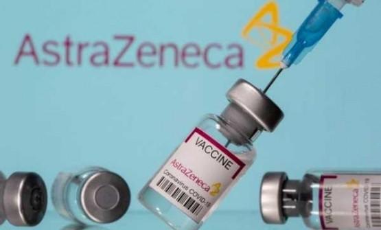 Chính phủ mua lại 30 triệu liều vaccine AstraZeneca do VNVC nhập theo nguyên tắc phi lợi nhuận.