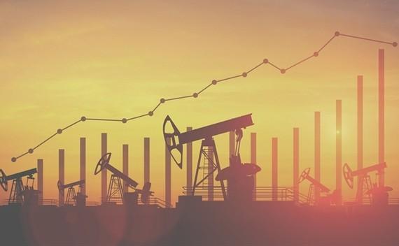 Chuyển sang nhiên liệu khác thay thế cho khí đốt là 1 thử thách khó khăn hơn nhiều so với không dùng xăng. Ảnh: Brookings