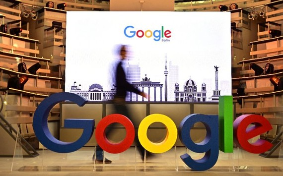 Google and Facebook harming news media – U.S House panel