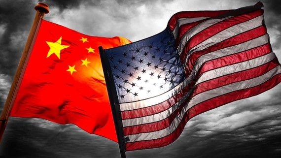 U.S. President Donald Trump has threatened to impose additional tariffs immediately if Chinese President Xi Jinping skips the G-20 summit in Osaka this month.