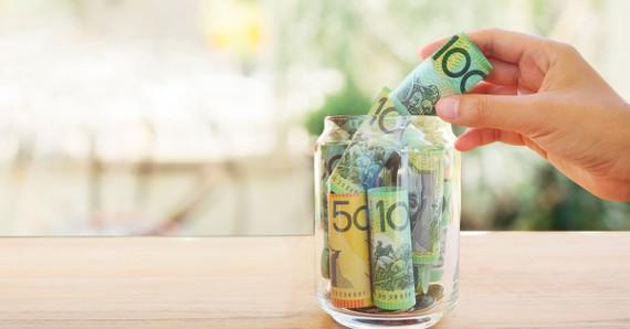 The Main Money Measures Australia's Announced in Virus Fight So Far