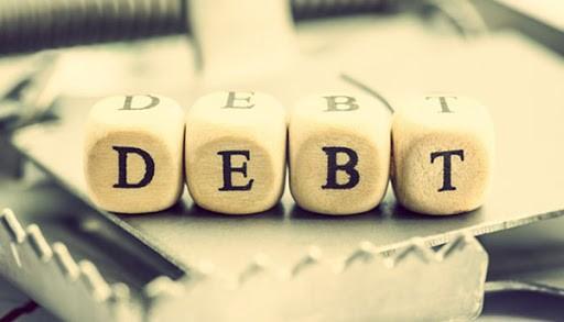 Echoes of 1997 Asia Financial Crisis Haunt Region's Debt Market