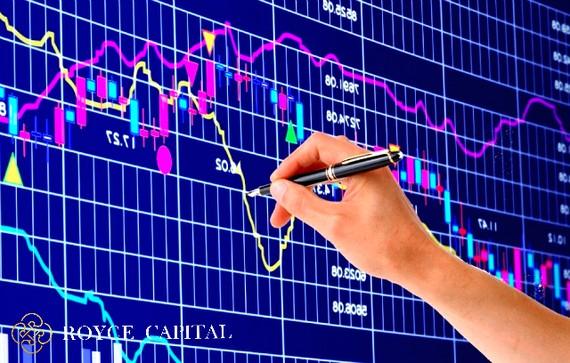 Dòng P nổi sóng, VN Index tái lập mốc 700 điểm