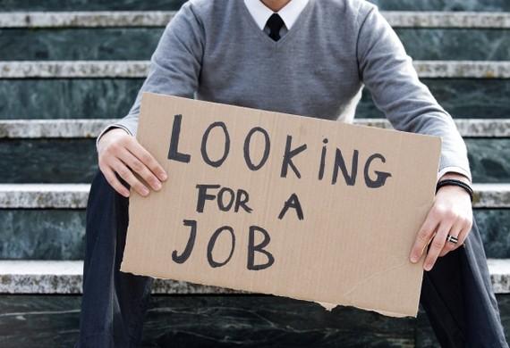 Jobs Destroyed Worldwide as Virus Triggers Deep Recession