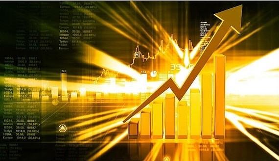 Kinh tế Mỹ khó hồi phục theo hình chữ 'V', nhưng chứng khoán lại khác
