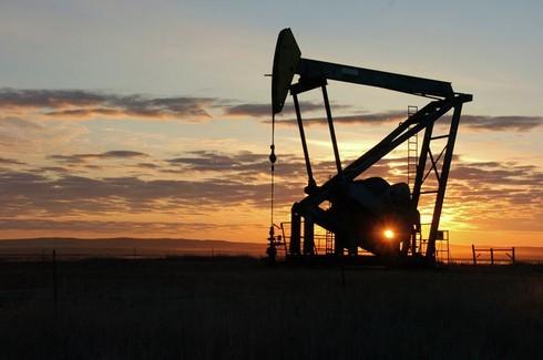 """Hé lộ kế hoạch của Mỹ """"kiềm chế"""" Nga trong cuộc chiến tranh dầu mỏ"""