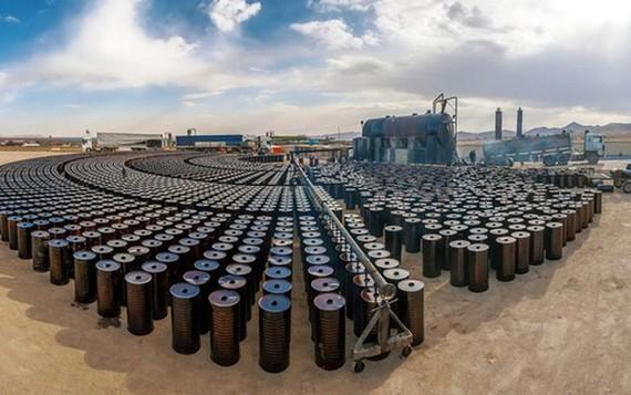 Tác động thỏa thuận OPEC+ do Mỹ hậu thuẫn đối với thế giới?