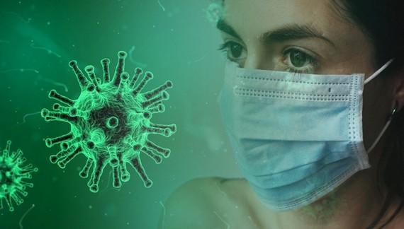 Chế tạo thành công kháng thể đánh bại SARS-CoV-2