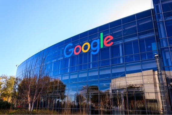 Google bị cáo buộc từ chối trả tiền cho tin tức