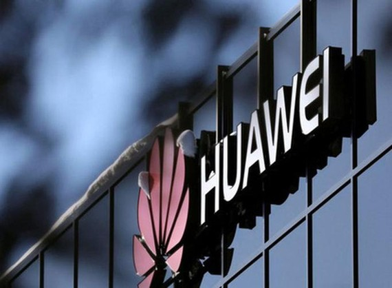 Mỹ chính thức tuyên bố Huawei và ZTE của Trung Quốc là mối đe dọa an ninh quốc gia