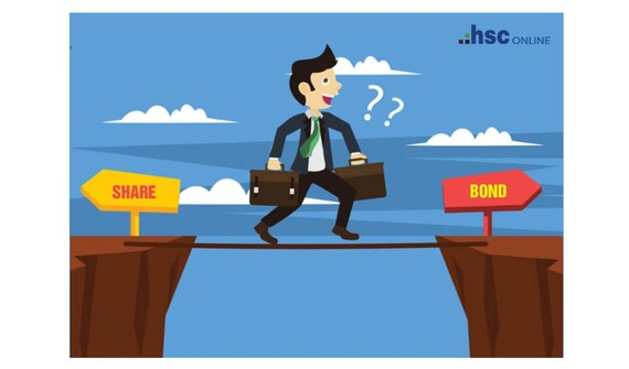 Corporate bond market risky for individual investors