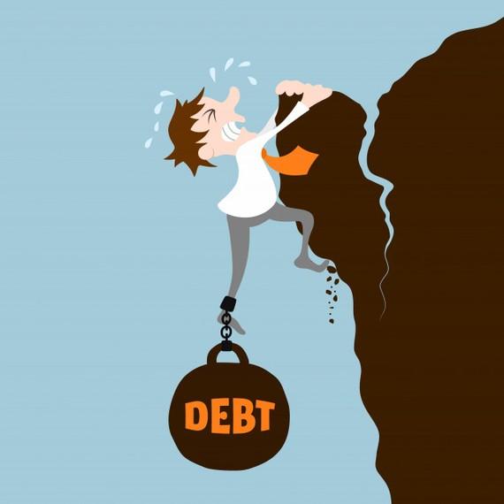 Pandemic creates unpredictability for bad debts