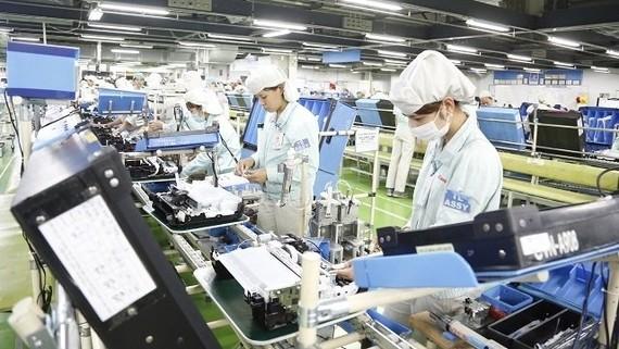 Vietnam wants to stimulate aggregate demand