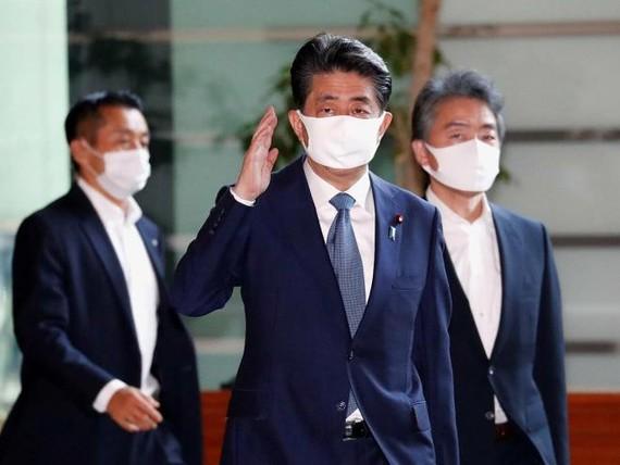 Abenomics sẽ kéo dài hàng thập kỷ