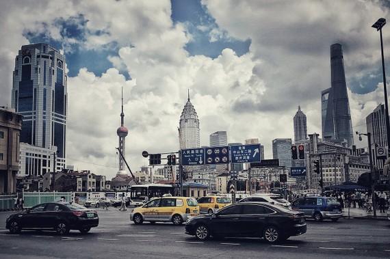 Cảm nhận tiêu cực về Trung Quốc và ông Tập Cận Bình đạt mức kỷ lục trên thế giới