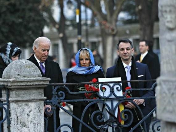 MURAD SEZER/POOL/AFP via Getty Images