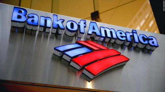 Các bị cáo bao gồm các chi nhánh của Bank of America Corp, Barclays Plc, Citigroup Inc CN, Goldman Sachs Group Inc, JPMorgan Chase & Co, Morgan Stanley, Royal Bank of Canada và Wells Fargo & Co.