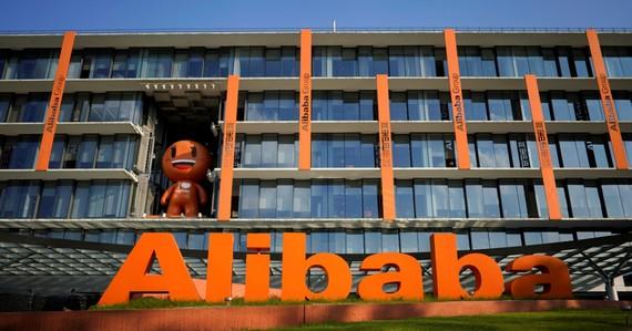 Alibaba lên kế hoạch bán 5 tỷ USD trái phiếu dù đang bị giám sát chặt chẽ