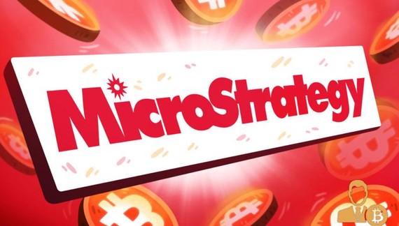 Tính tới giữa tháng 5, MicroStrategy nắm giữ khoảng 92.079 Bitcoin - Ảnh: BTC Manager.