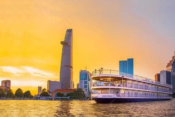 Vietnam is outperforming its regional partners in the eyes of European companies in ASEAN