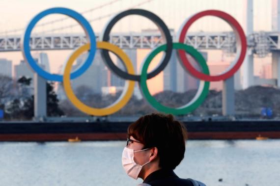 Ảnh: Kim Kyung-Hoon/Reuters