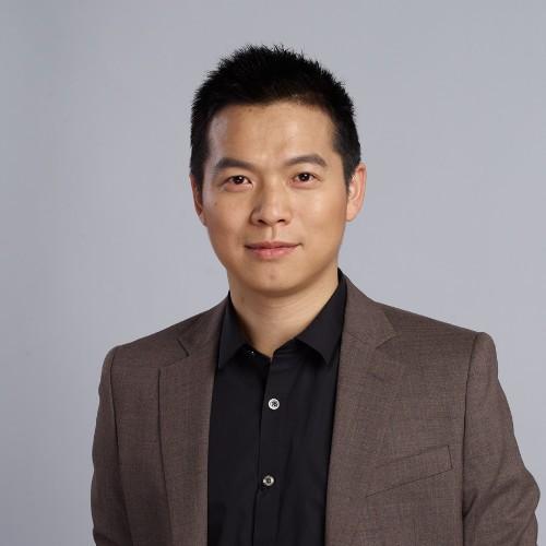 Li Lei, giám đốc ByteDance AI Lab