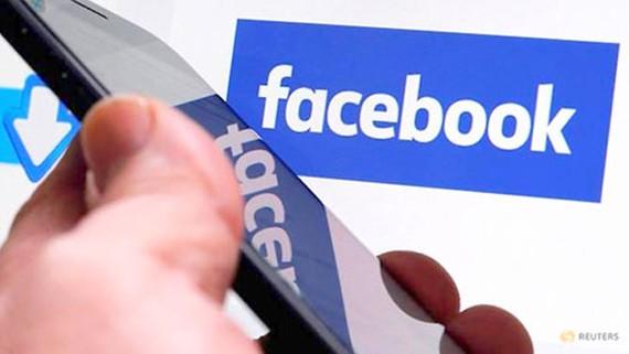 Facebook tuyển 3.000 nhân viên  lọc thông tin