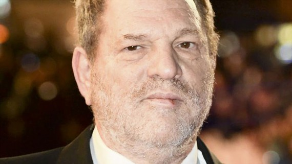 Bang New York kiện công ty của Harvey Weinstein