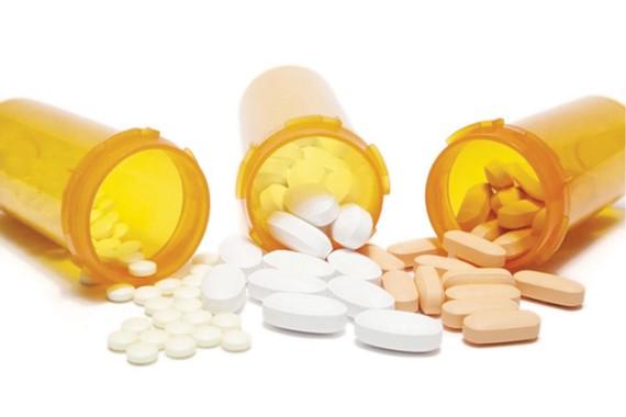 Tình trạng lạm dụng kháng sinh không thuyên giảm