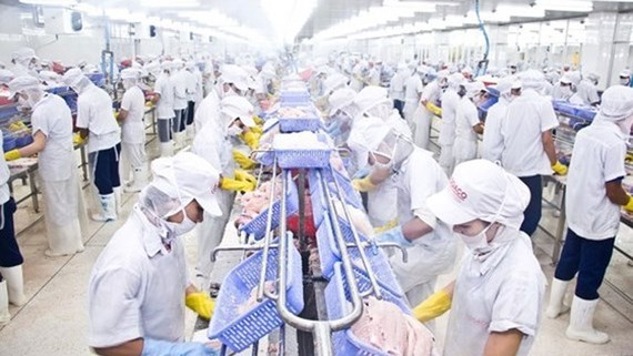 Thủ tướng yêu cầu các bộ, ngành liên quan phối hợp triển khai các giải pháp để loại bỏ sản phẩm kém chất lượng, không an toàn (Ảnh minh họa)